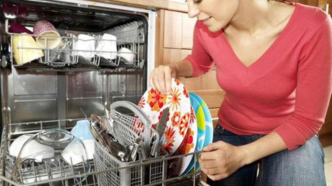 tests comparatif et avis lave vaisselle pas cher habitat. Black Bedroom Furniture Sets. Home Design Ideas