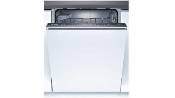 Le lave-vaisselleBOSCH SMV50E60EU