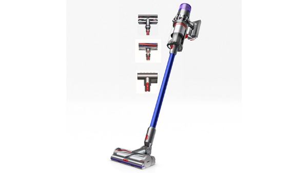 Aspirateur V11 Absolute Extra Pro Dyson