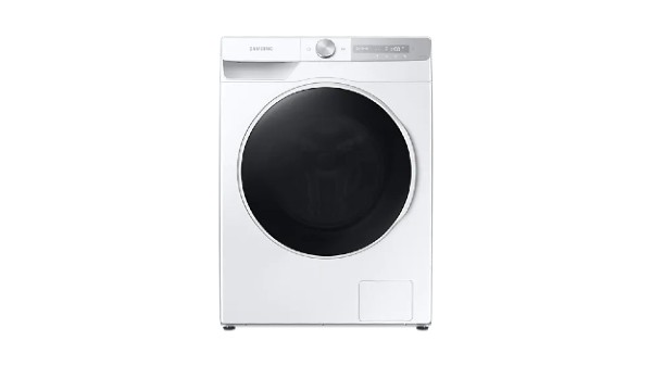 Le lave-lingeWW80T734DWH Samsung