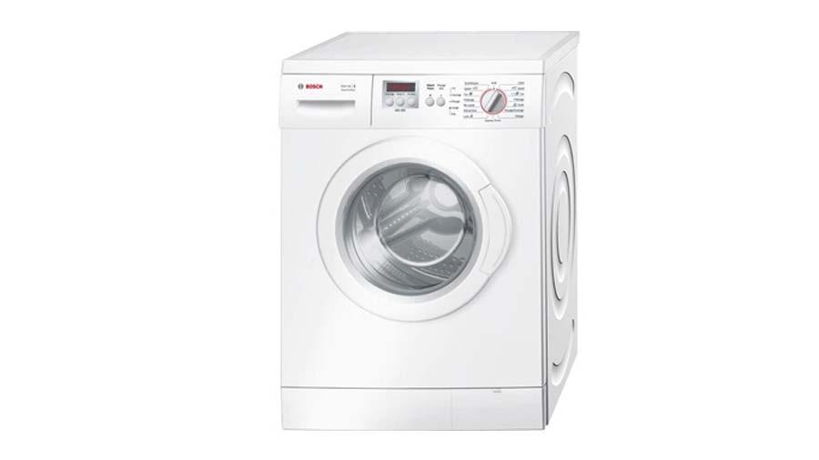 Lave-linge WAE 28210 FF Bosch