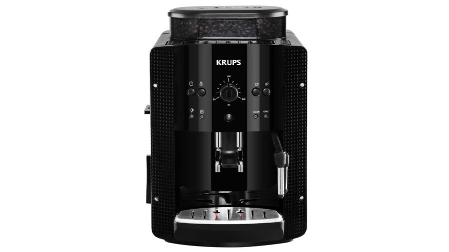 Machine à café YY8125FD Krups