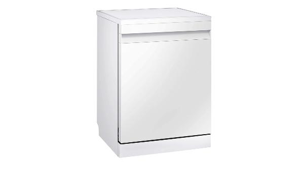 Lave-vaisselle DW60R7040FW Samsung