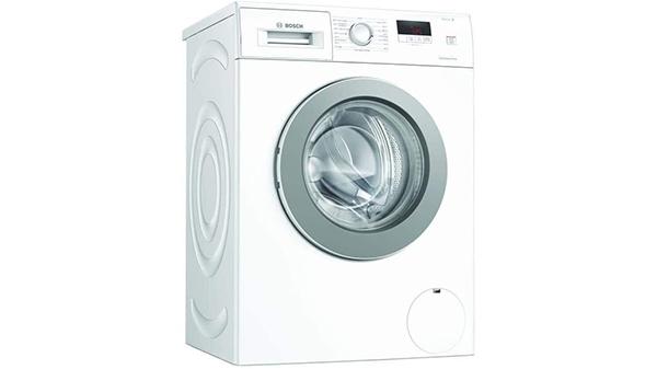 Lave-linge encastrable WAJ24008FF Bosch