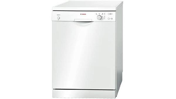 Lave-vaisselle encastrable Bosch SMS40D22EU