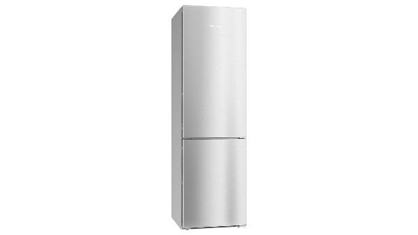 Réfrigérateur/congélateur Miele KFN 29483 D edt/cs