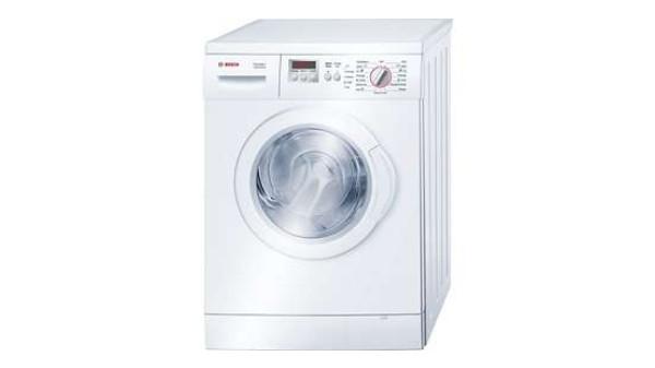 Lave-linge Bosch WAE28210FF