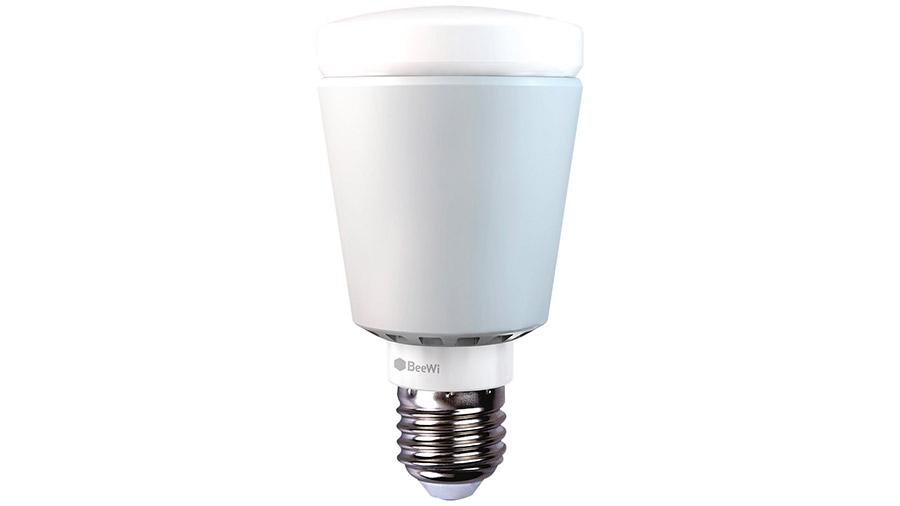 Test et avis ampoules beewi 9 W pas cher