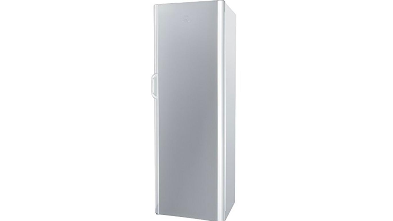 congelateur armoire Indesit UIAA 12 S.1