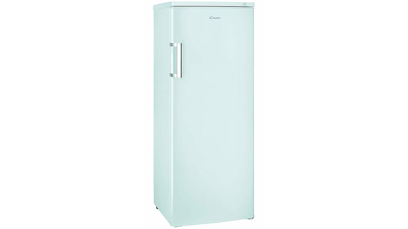 congelateur armoire Candy CCOUS 5142WH