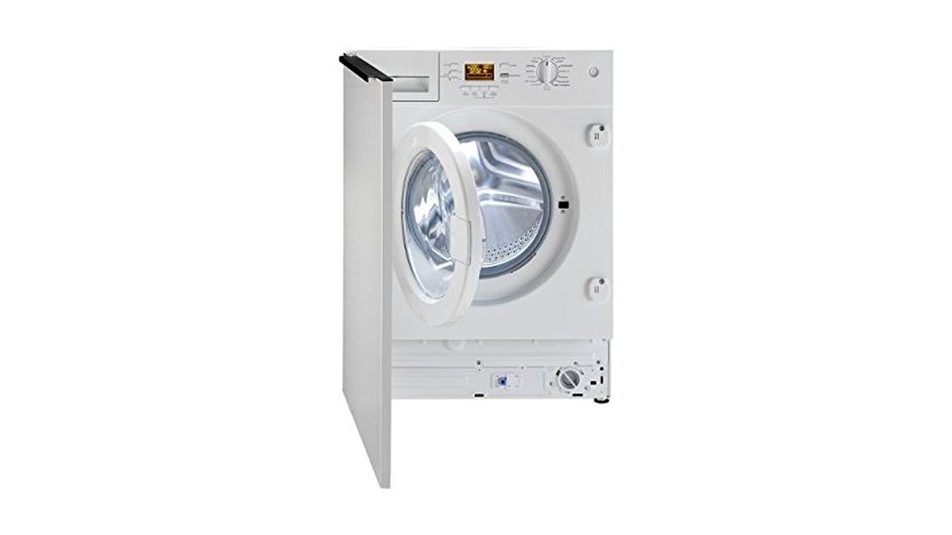 Beko WMI71241 Machine à laver