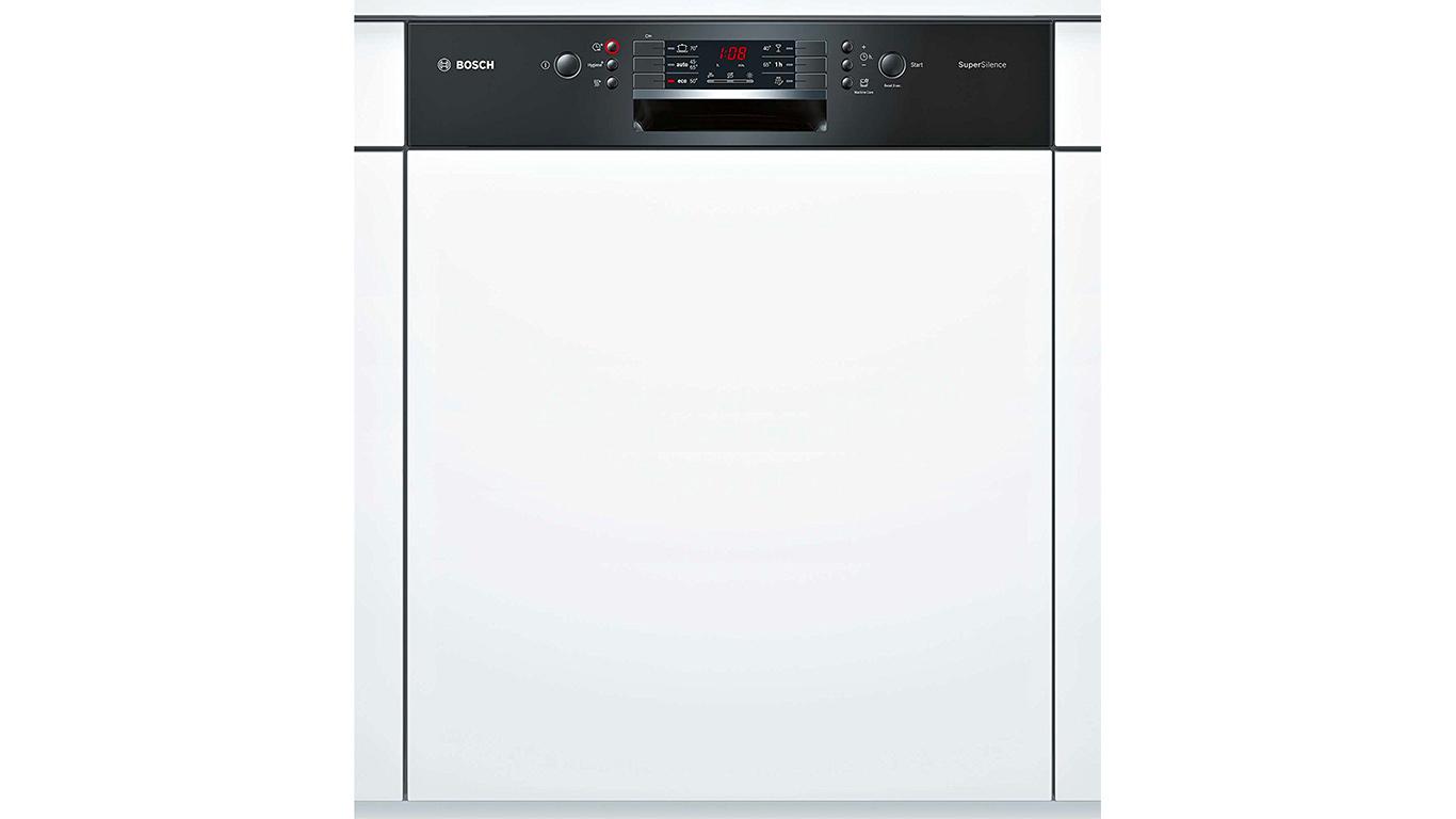 Bosch SMI46IB03E Lave vaisselle encastrable pas cher
