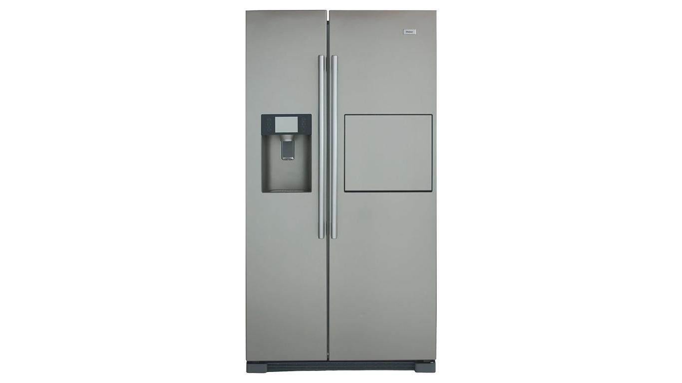 Haier HRF628IF6 frigo américain
