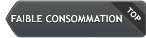 Faible consommation