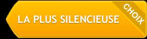 La plus silencieuse