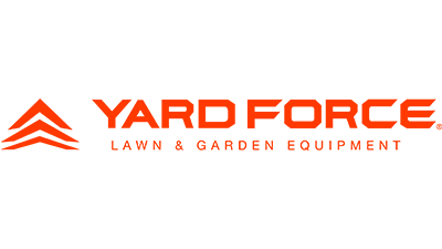YARD FORCE