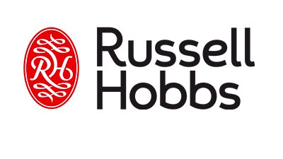 Test et avis petit électroménager Russell Hobbs pas cher