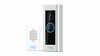 Sonnette Vidéo Doorbell Pro RING