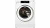 Lave-linge hublot électrique FSCR 12420 Whirlpool