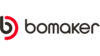Bomaker