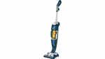 Balai vapeur Rowenta RY7591WH Clean and Steam All Floors