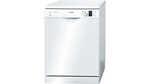 Lave-vaisselle SMS25DW00E Bosch