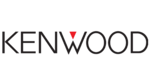 Test et avis électroménager KENWOOD