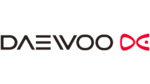 Test et avis petit électroménager DAEWOO ELECTRONICS pas cher