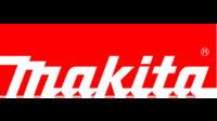 Test et avis outil Makita pas cher