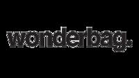 Wonderbag