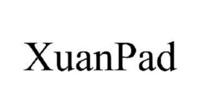 XuanPad