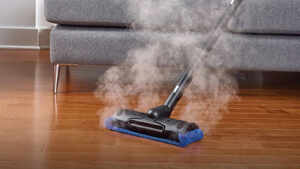 Comparatif des meilleurs nettoyeurs vapeur à balai pas cher