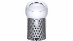 Ventilateur et purificateur Dyson Pure Cool Me