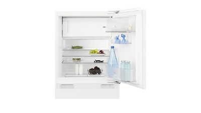 Réfrigérateur encastrable de la série 500 LFB3AF82R Electrolux