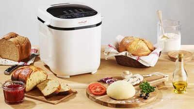 La machine à pain Moulinex OW250110
