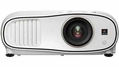 Vidéoprojecteur EPSON TW6700