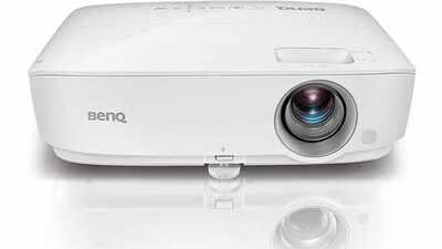 Vidéoprojecteur BenQ W1050
