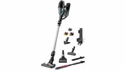 Aspirateur All In One 460 Rowenta RH9282WO