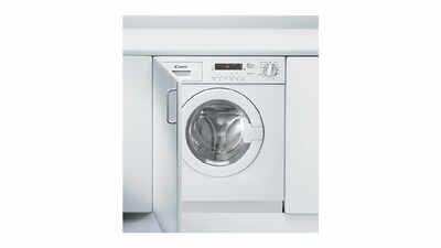 Candy CDB 485DN Machine à laver