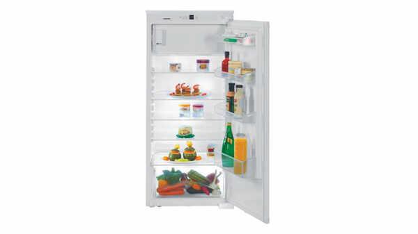Réfrigérateur 1 porte encastrable IKS 1224 Liebherr