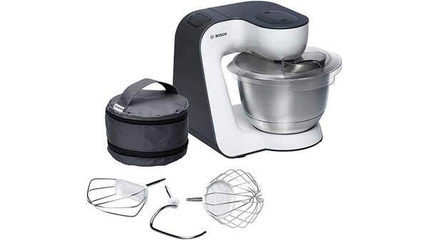 Robot pâtissier BOSCH MUM 54A00