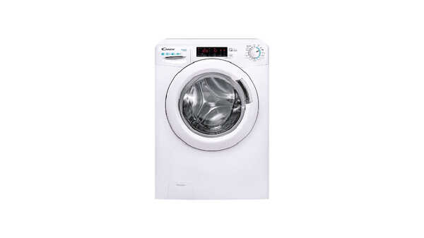 Lave-linge CSS1413TWME1-47 Candy