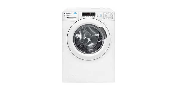 Le lave-linge CO4 1062D3/1-S Candy