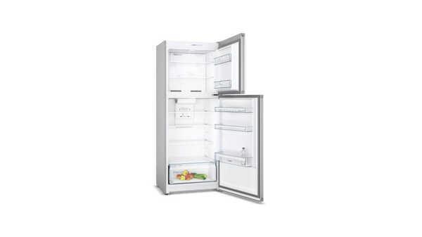 Réfrigérateur KDN43V1FA Bosch