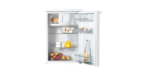 Le réfrigérateur K 12012 S-3 MIELE