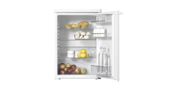 Le réfrigérateur K 12010 S-2 de MIELE