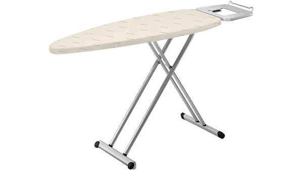 La table à repasser IB5100D1 Rowenta