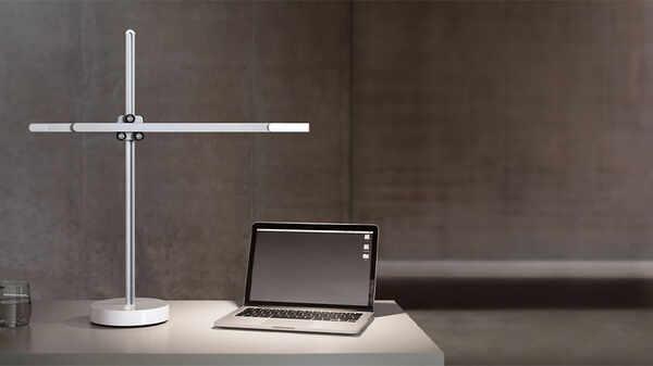 La lampe à éclairage directionnel CSYS Dyson