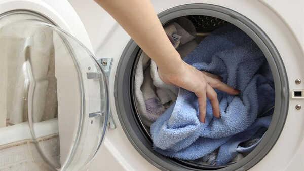 Conseils lave-linge / machine à laver