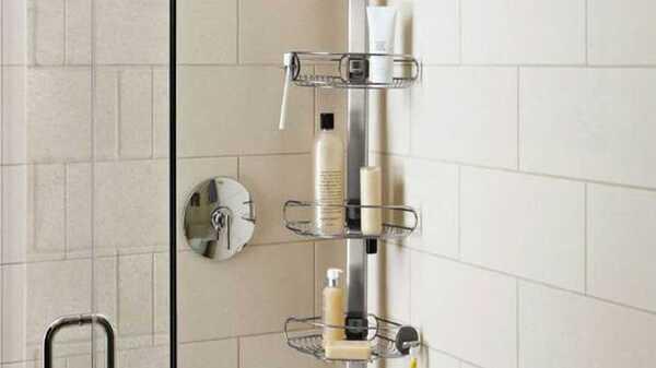 Accessoire de salle de bain